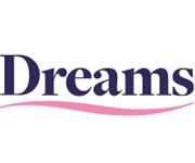 Dreams coupons