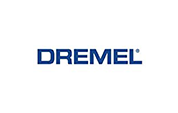 Dremel coupons