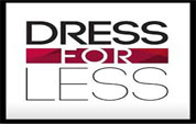 Dress For Less coupons