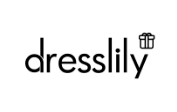 Dresslily coupons