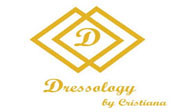 Dressology coupons