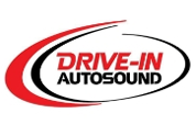Drive-in Autosound coupons