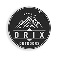 Drix Outdoors coupons