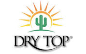 Dry Top coupons