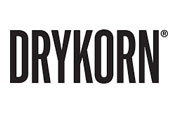 Drykorn coupons