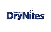 Drynites Uk coupons