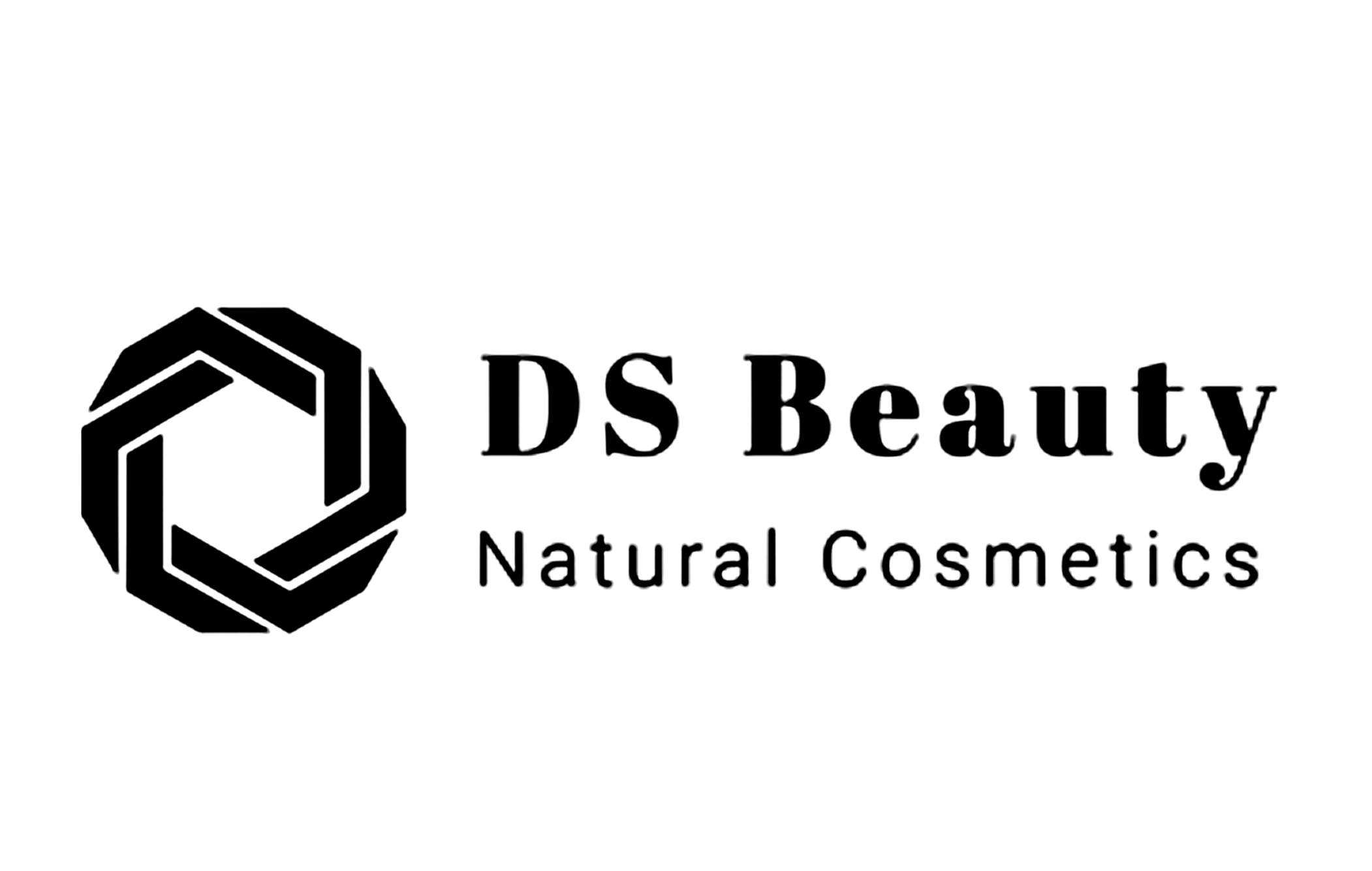 Ds Beauty coupons