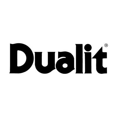 Dualit Uk coupons