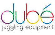 Dube Juggling Equipment coupons