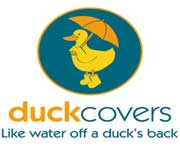 Duck Covers coupons