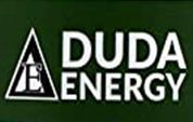 DudaEnergy coupons