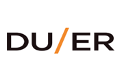 Duer coupons
