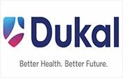 Dukal coupons