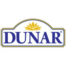 Dunar coupons