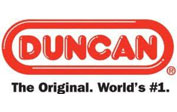 Duncan coupons