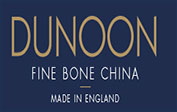 Dunoon Mugs Uk coupons