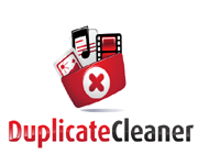 Duplicate Cleaner Pro coupons