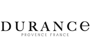 Durance coupons