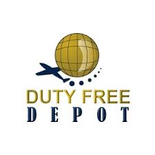Duty Free Depot coupons
