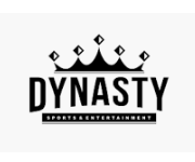Dynasty Sports coupons