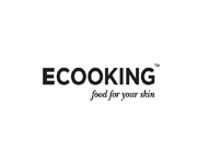 Ecooking coupons
