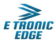 E Tronic Edge coupons