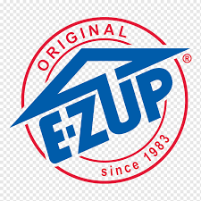 E-z Up coupons