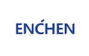 Enchen coupons