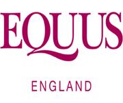 Equus Uk Coupons