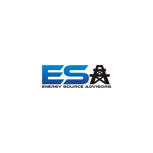Esa Supplies coupons