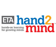 Eta Hand2mind coupons
