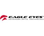 Eagle Eyes Optics coupons
