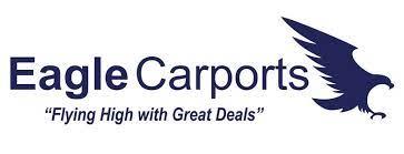 Eagle Carports coupons