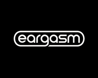 Eargasm coupons