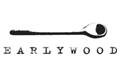 Earlywood coupons