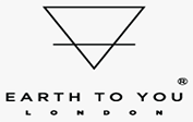 Earth To You London coupons