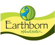Earthborn Holistic coupons