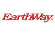 Earthway coupons