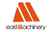 East machinery coupons