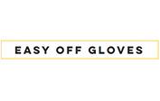 Easy Off Gloves Uk coupons