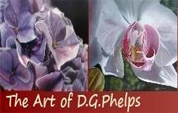 Easy Oil Painting Techniques.org coupons