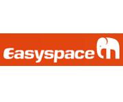 Easyspace Uk coupons