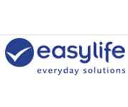 Easylife Group Uk coupons