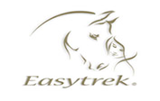 Easytrek Uk coupons