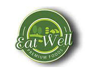 Eat Well Premium Foods coupons