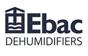 Ebac Uk coupons