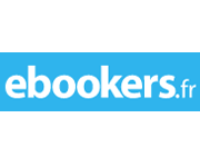 Ebookers Fr coupons
