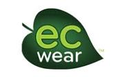Ec Wear coupons