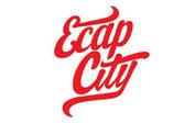 Ecapcity coupons