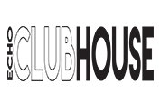 Echo Club House coupons